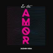 Es Tu Amor von Jazmin Vera