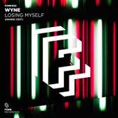 Losing Myself (Dannic Edit) van Wyne