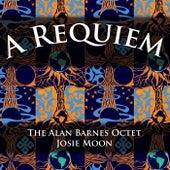 A Requiem de Alan Barnes Octet