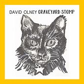 Graveyard Stomp von David Olney