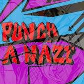 Punch a Nazi de Ashera