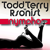 Nympho by Todd Terry