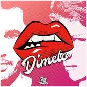 Dimelo by Mabryx