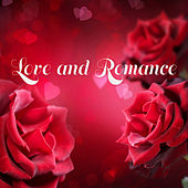 Love and Romance by Various Artists