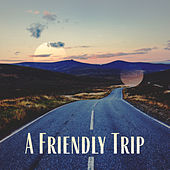 A Friendly Trip by Various Artists
