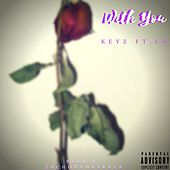 With You by Keyz
