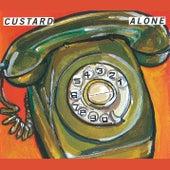 Alone de Custard