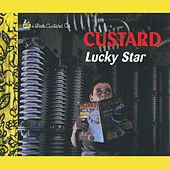 Lucky Star de Custard