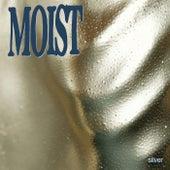 Silver (Deluxe) by Moist