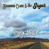 Long Road de Shannon Clark
