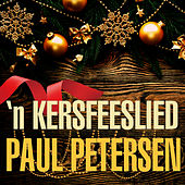 'n Kersfeeslied de Paul Petersen