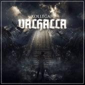 Valhalla von Kollegah