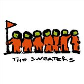 The Sweaters de Sweaters