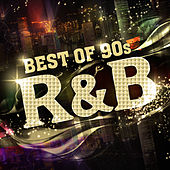 Best of 90s R&B by Urban Beatmakerz