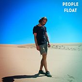 Float by People
