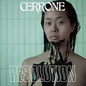 Resolution de Cerrone