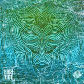 High Tide de EA WAVE
