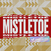 Mistletoe by Johnny Orlando