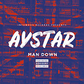 Man Down by Aystar