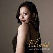 Angels We Have Heard on High de Eliana