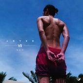 Arter 7 by D-BO