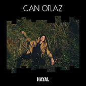Hayal by Can Oflaz