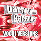 Party Tyme Karaoke - Super Hits 29 (Vocal Versions) di Party Tyme Karaoke