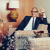 Winter Wonderland de Jeff Goldblum & The Mildred Snitzer Orchestra
