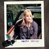 Dass es uns noch gibt (Silverjam Remix) von Maite Kelly