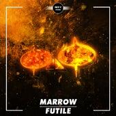 Futile by Marrow