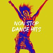 Non Stop Dance Hits by Graham Blvd, CDM Project, The Funky Groove Connection, MoodBlast, 2 Steps Up, Countdown Singers, Regina Avenue, Fresh Beat MCs, Groovy-G, Silver Disco Explosion