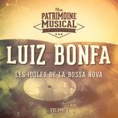 Les idoles de la bossa nova : Luiz Bonfa, Vol. 1 di Luiz Bonfá