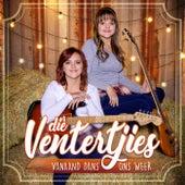 Vanaand Dans Ons Weer by Die Ventertjies