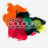 Colours di D-chill