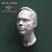 Chilled Classics van Pete Tong