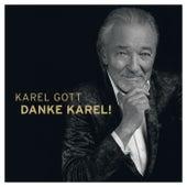 Danke Karel! von Karel Gott