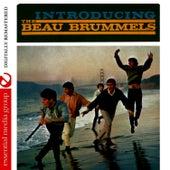 Introducing The Beau Brummels de The Beau Brummels