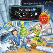 Der kleine Major Tom - Adventskalender (Kapitel 1 - 8) de Der kleine Major Tom