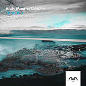 Year Zero (Alex Wright Chillout Mix) by Andy Moor