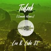 Tufak (Comah Remix) de Liu'