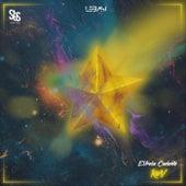 Estrela Cadente by Kev
