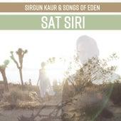 Sat Siri de Sirgun Kaur