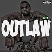 Outlaw by Messo