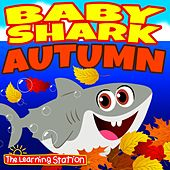 Baby Shark Autumn by The Learning Station