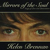 Mirrors of the Soul by Helen Brennan.