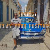 Play Your Position von Squingy