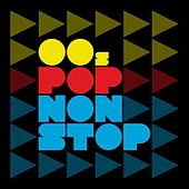 00s Pop Non Stop von Various Artists