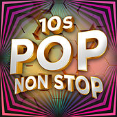 10s Pop Non Stop de Various Artists