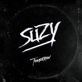 Tomorrow by Suzy