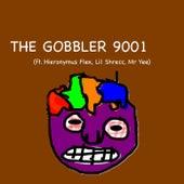 The Gobbler 9001 von Onion Cutters Club